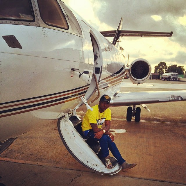 Meet 4 Nigerian Women Who Own Private Jets (See Photos